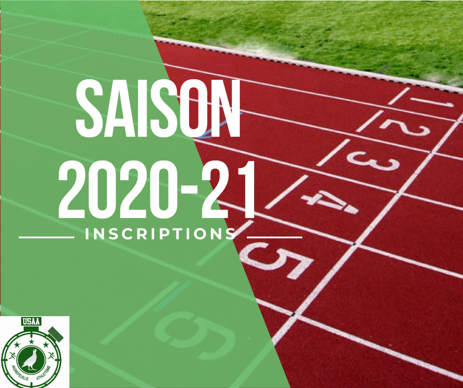 LICENCE 2020 / 2021