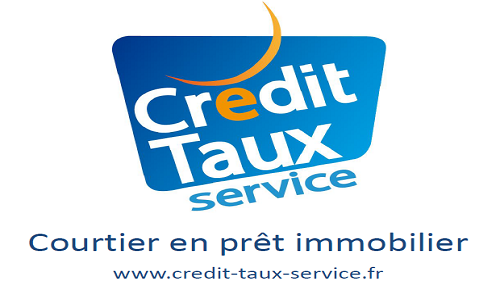 CREDIT TAUX SERVICE